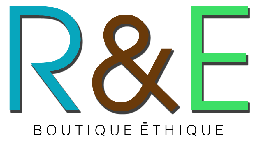 R&E Boutique Éthique