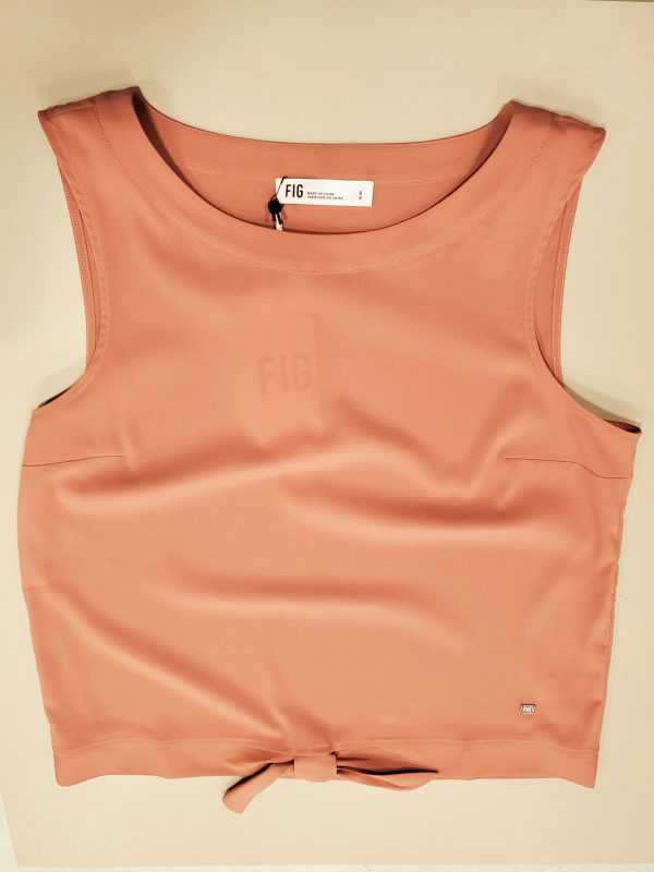 camisole-re