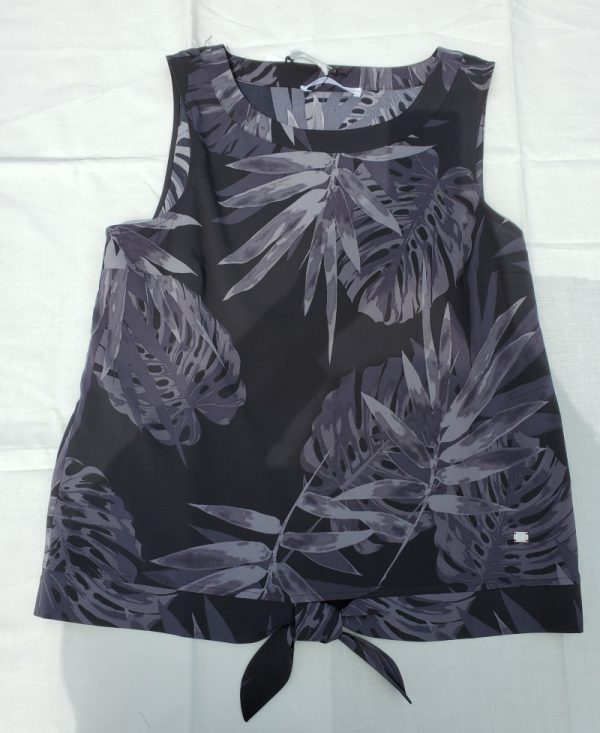 camisole-tropicale