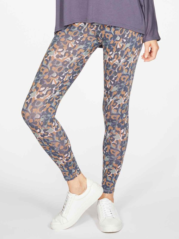 WSB5377-MID-BLUE–Madelyn-Bamboo-Organic-Cotton-Printed-Leggings-in-Mid-Blue-2(1)